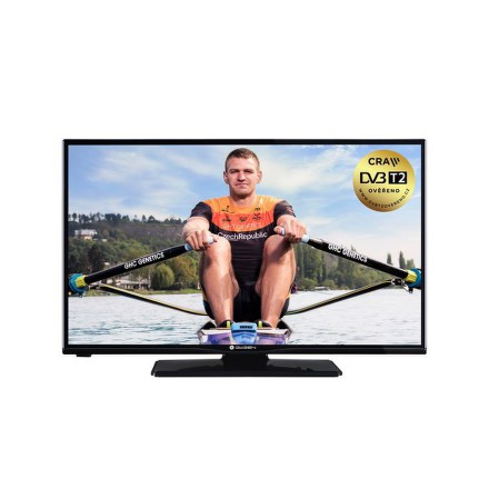 Televize GoGEN TVH 32P260T LED