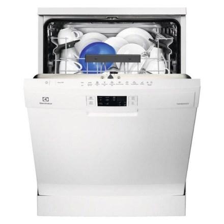Myčka nádobí Electrolux ESF5542LOW bílá
